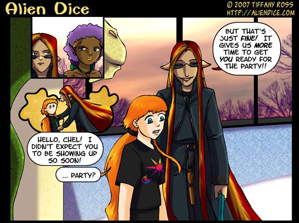 comic-2007-02-26.jpg