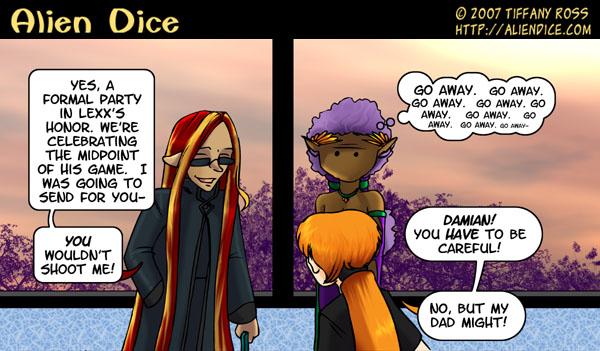 comic-2007-02-27.jpg