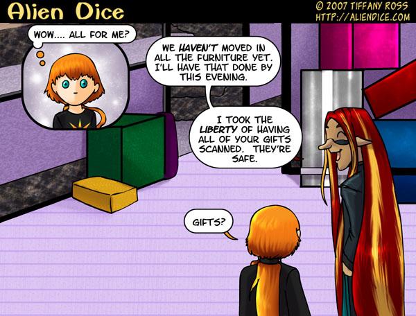 comic-2007-03-01.jpg