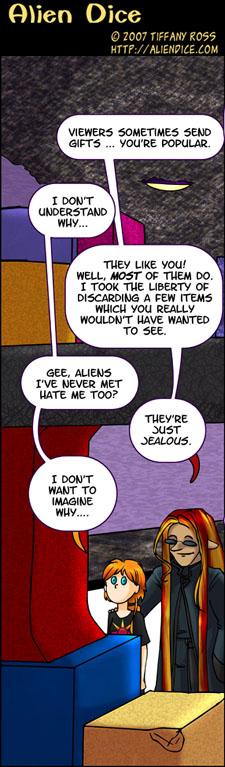 comic-2007-03-02.jpg
