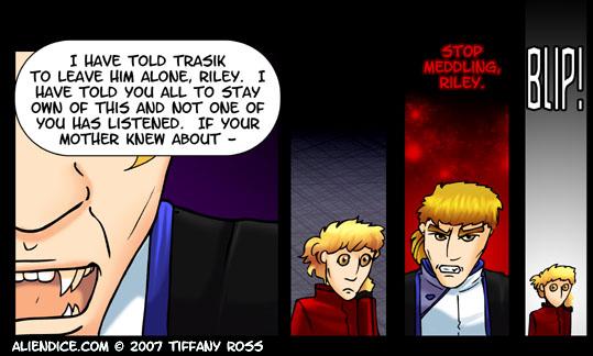 comic-2007-03-14.jpg