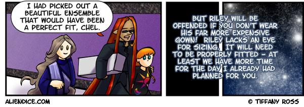 comic-2007-03-21.jpg