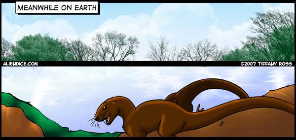 comic-2007-03-24.jpg
