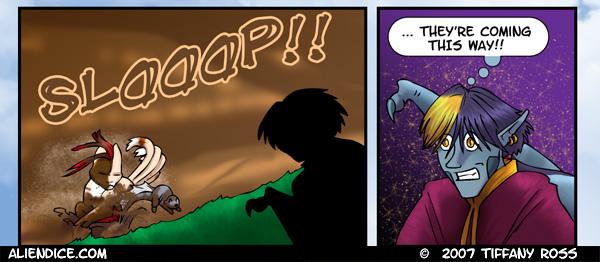 comic-2007-03-29.jpg
