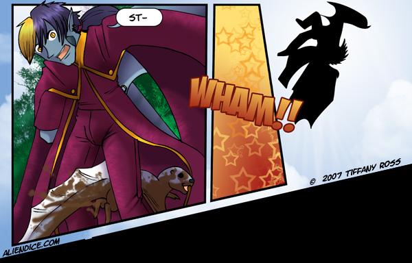 comic-2007-03-30.jpg
