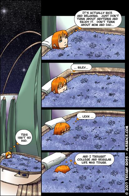 comic-2007-04-10.jpg