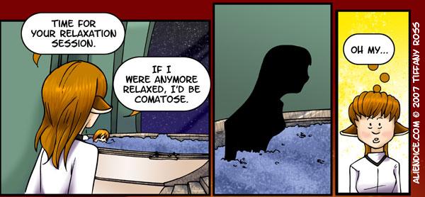 comic-2007-04-12.jpg