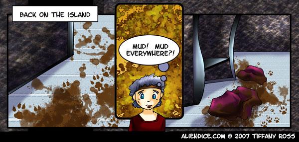 comic-2007-04-17.jpg