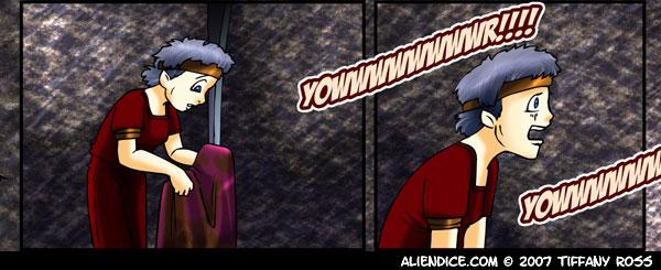comic-2007-04-18.jpg