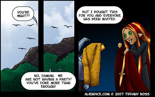 comic-2007-05-05.jpg