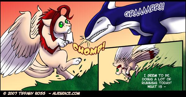 comic-2007-05-21.jpg