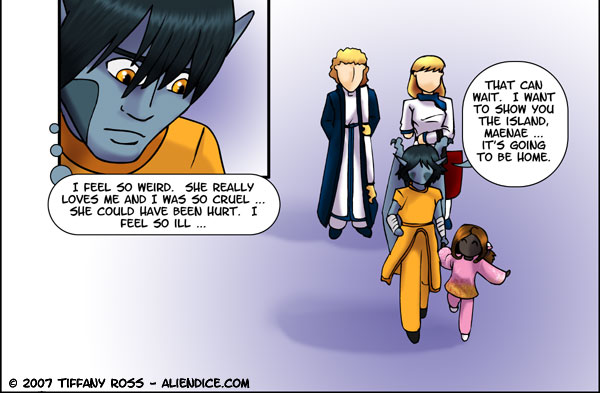 comic-2007-06-22.jpg