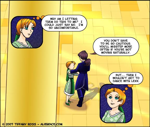comic-2007-06-26.jpg