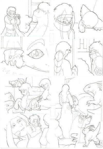 comic-2007-07-03.jpg