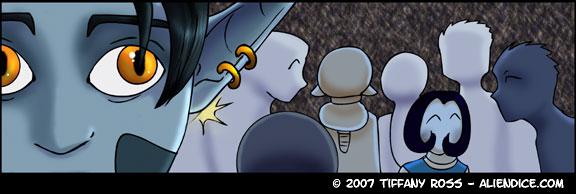 comic-2007-07-11.jpg