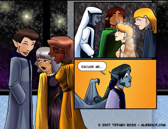 comic-2007-07-13.jpg