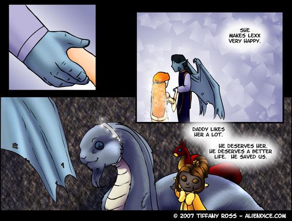 comic-2007-07-23.jpg