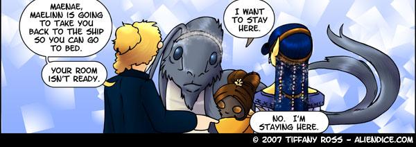 comic-2007-07-30.jpg