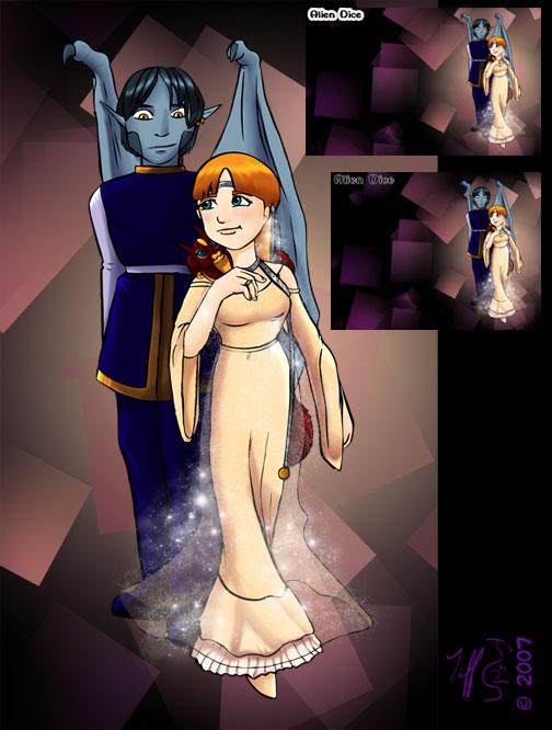 comic-2007-08-04.jpg