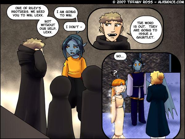comic-2007-08-10.jpg