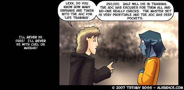 comic-2007-08-17.jpg