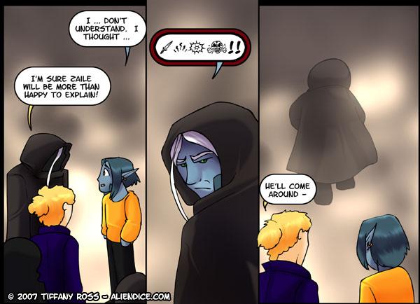 comic-2007-09-10.jpg