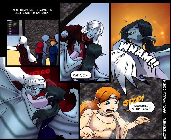 comic-2007-09-14.jpg