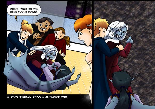comic-2007-09-24.jpg