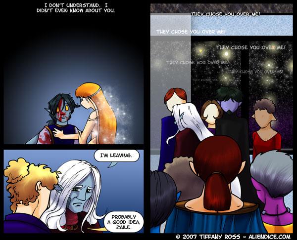 comic-2007-09-26.jpg