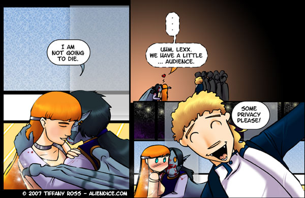 comic-2007-10-01.jpg