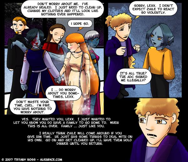 comic-2007-10-03.jpg