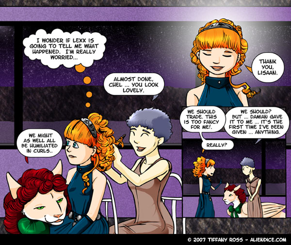comic-2007-10-09.jpg