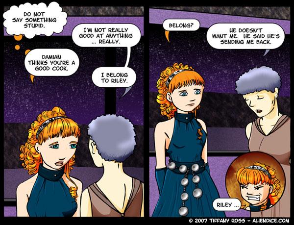 comic-2007-10-12.jpg