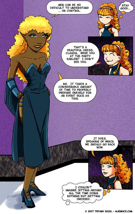 comic-2007-10-17.jpg