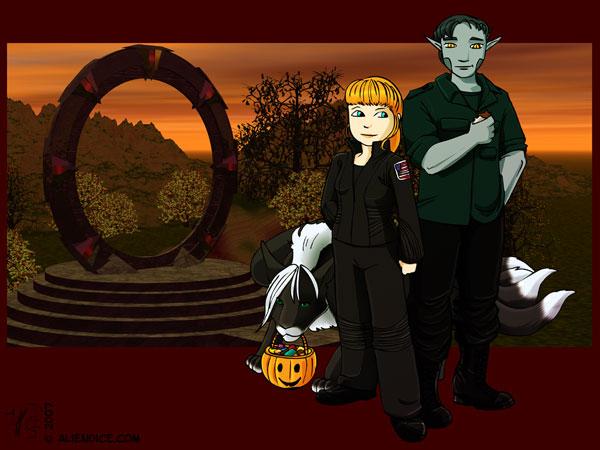 comic-2007-10-31.jpg