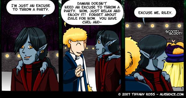 comic-2007-11-05.jpg