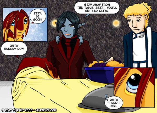 comic-2007-11-08.jpg