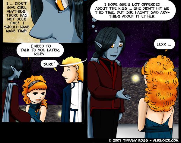 comic-2007-11-15.jpg