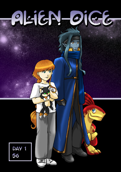 comic-2007-11-21.jpg