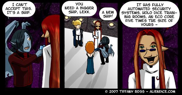 comic-2007-11-23.jpg