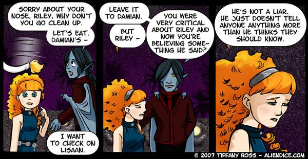 comic-2007-12-17.jpg
