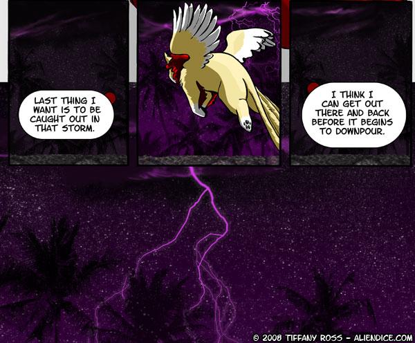 comic-2008-01-04.jpg