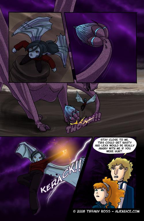 comic-2008-01-28.jpg