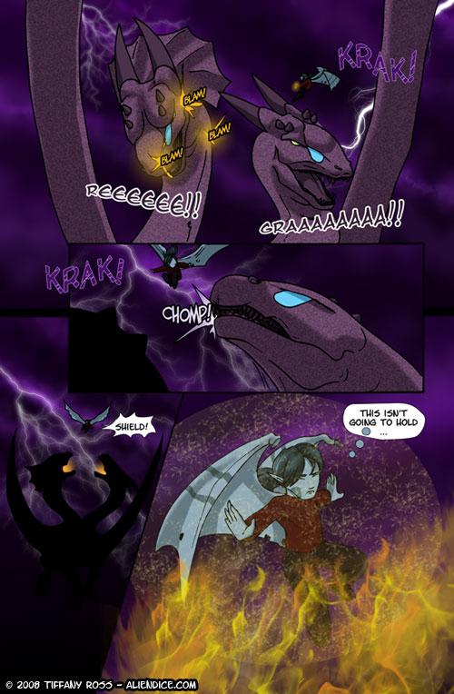 comic-2008-01-30.jpg
