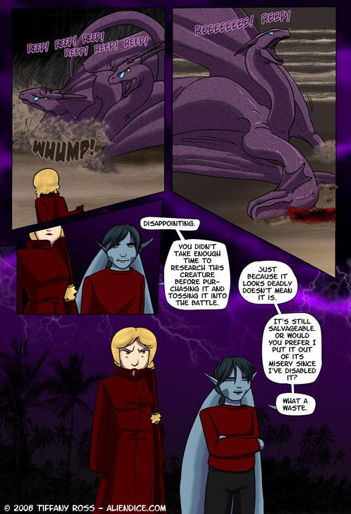comic-2008-02-11.jpg