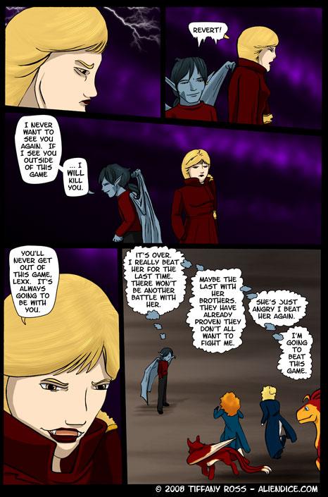 comic-2008-02-13.jpg