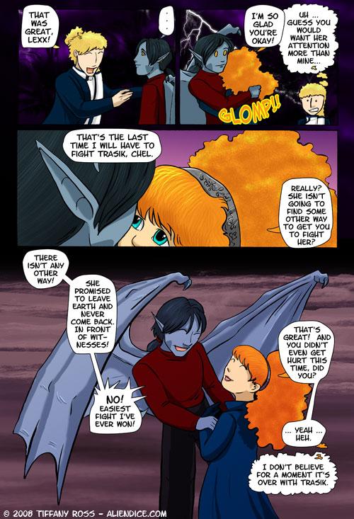 comic-2008-02-18.jpg