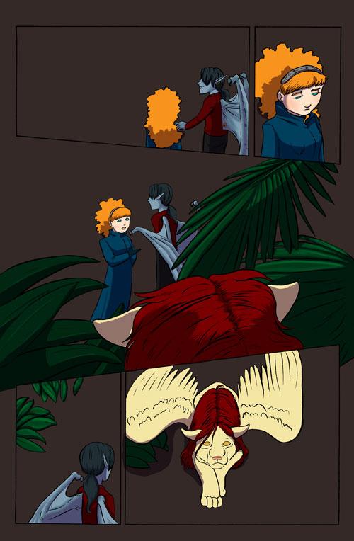 comic-2008-02-23.jpg