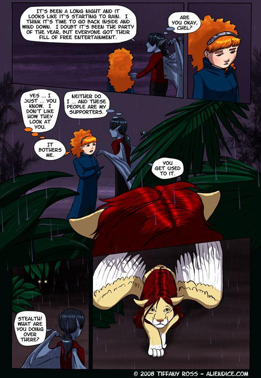 comic-2008-02-25.jpg