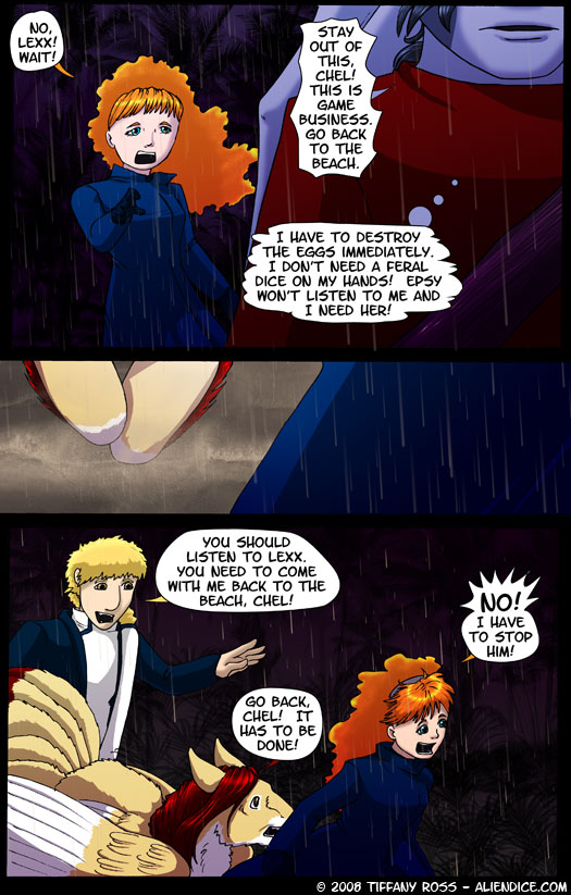 comic-2008-03-03.jpg